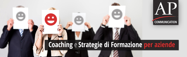 Team building - Strategie di formazione