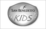 San benedetto Kids